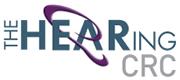 HearingCRC